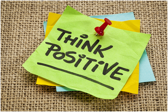 3 ways to harness positive psychology for a more resilient you – by Harvard Medical School